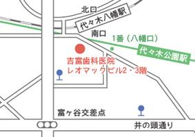 001_map_2